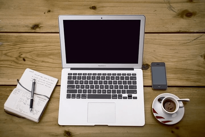 How Work From Home Jobs Can Be Powerful and Life-changing