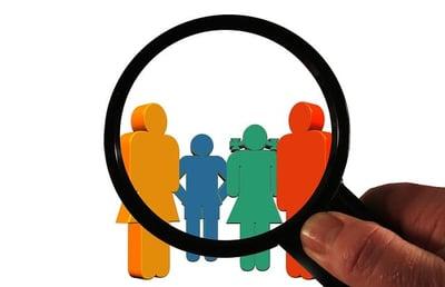 persona-development-for-buyer-awareness