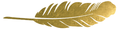 Tangible Words an Award Winning Agency with IABC Gold Quill Award
