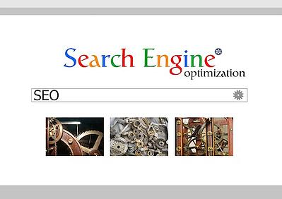 search-engine-optimization-441398_1280