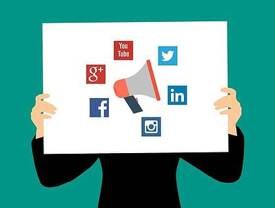 social-media-for-B2B-companies