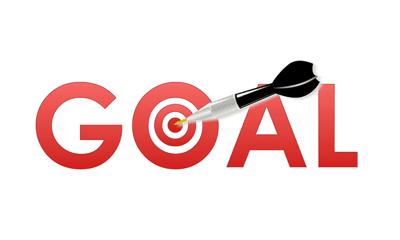target-audience-using-inbound-marketing