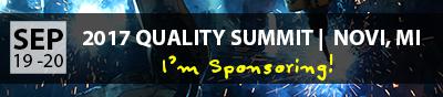 17QualitySummit-I'm-sponsoring
