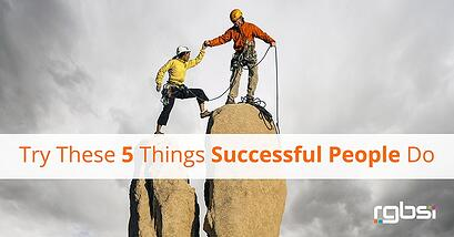 5-things-successful-blog-image-opt-80-800-x-419
