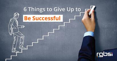 6 things success - 1200x628