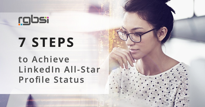 7 Steps to Achieve LI All-Star Status - 800x420