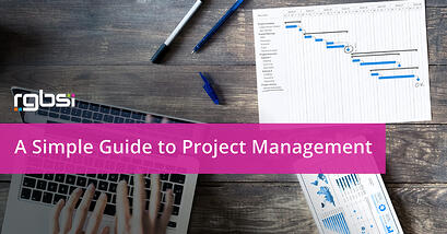 A-Simple-Guide-to-Project-Management-1200x628
