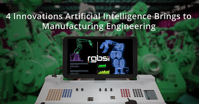 AI Manufacturing Engineering Blog - 1200x628