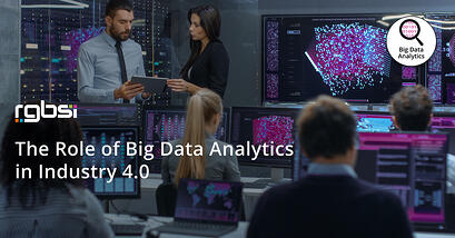 Big Data Analytics in Industry 4.0