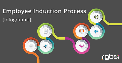 Employee-Induction-Process---1200x628