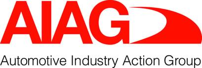 AIAG Logo