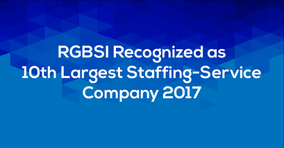rgbsi-10th-largest-staffing-company-for-social-1