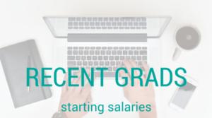 salaries-of-recent-grads-300x167