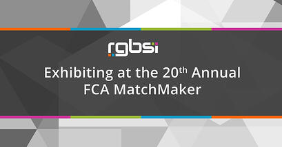 RGBBSI-Exhibiting-at-Matchmaker
