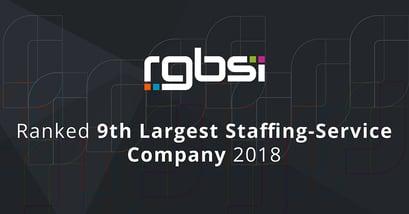 RGBSI 9th Largest Staff Image for LI FB 1200 x 628