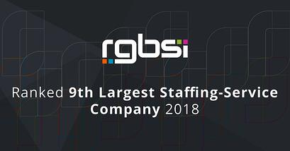 RGBSI 9th Largest Staff Image for LI FB 1200 x 628