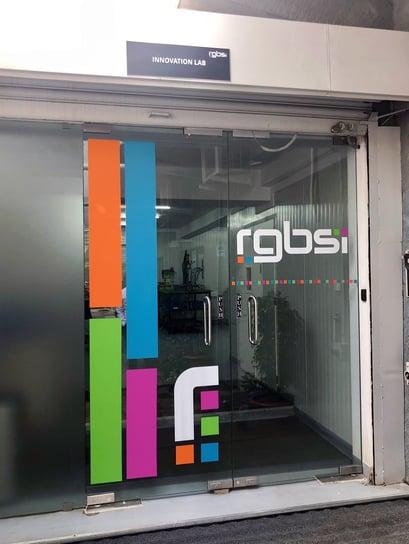 RGBSI Innovation Lab Blog