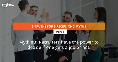 Recruiting-Myths---Part-3