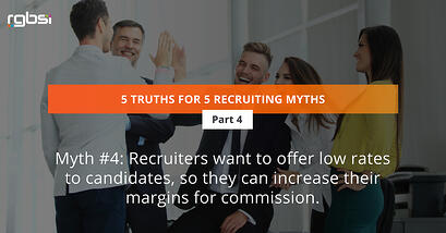 Recruiting-Myths---Part-4