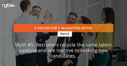 Recruiting-Myths---Part-5