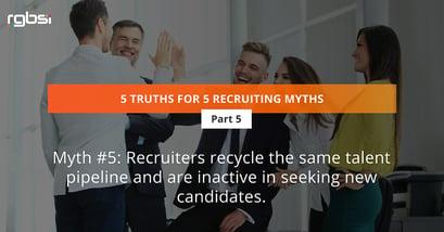 Recruiting-Myths---Part-5