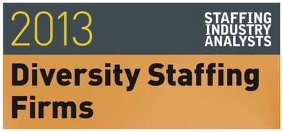SIA_2013_Diversity11
