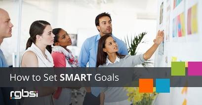 Smart-goals-blog-image-opt-80-1200-x-628
