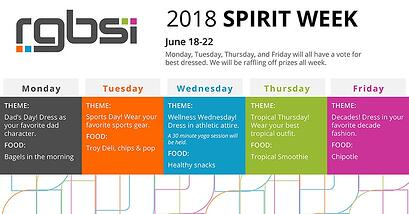 Spirit-Week-Social-Images-opt-web-800x419