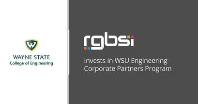 WSU CPP Program 1200 x 628 blog image