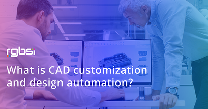 What-is-CAD-customization-and-design-automation---1200x628