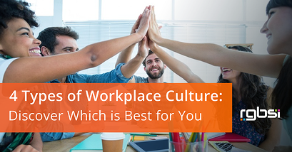 Workplace Culture Blog image 1200x628