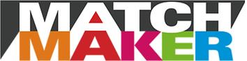 matchmaker-logo