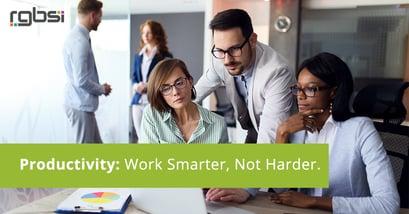 productivity-blog-1200-x-628-for-FB-LI-