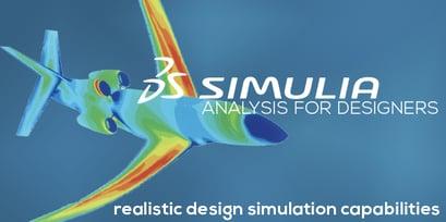 simulia-analysis-for-designers