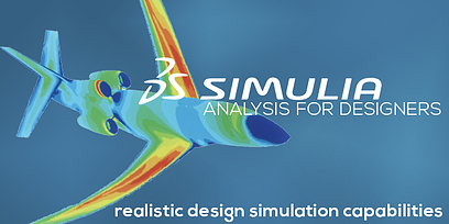 simulia-analysis-for-designers