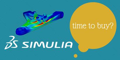 simulia-buy-blog