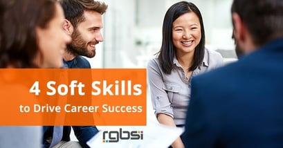 soft-skills800x420-opt