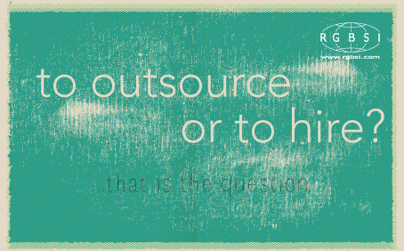 to-outsource-or-hire