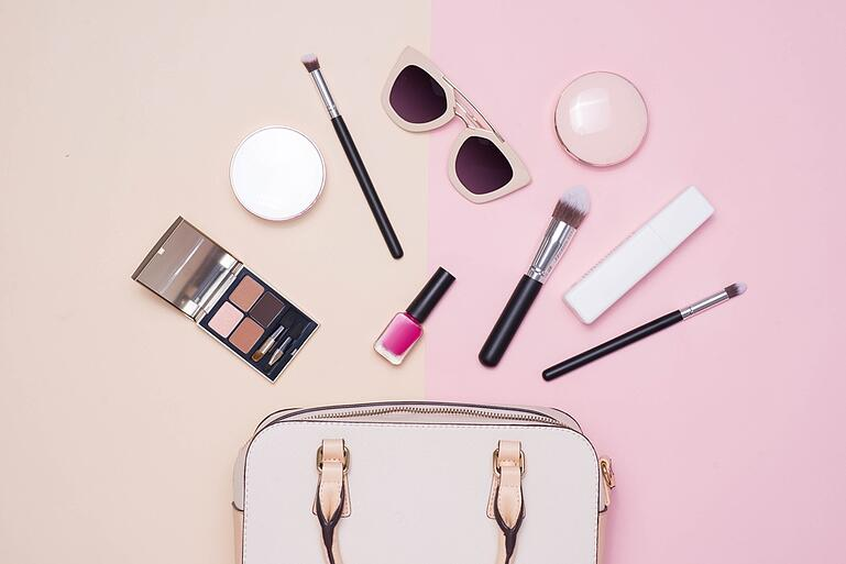 Beauty Brand Influencer Marketing