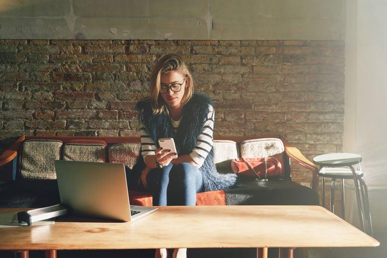 Influencer marketing platforms tools