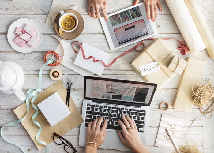 Influencer Gifting Platforms