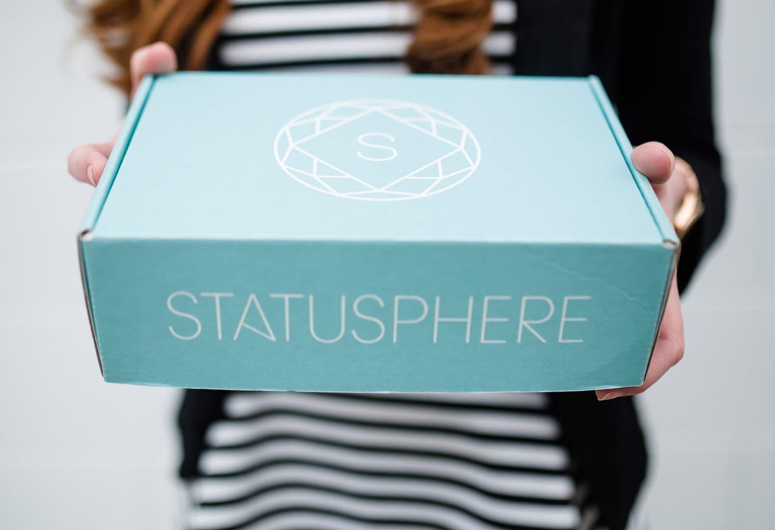 Statusphere-CNBC