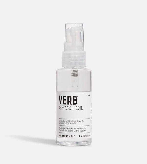 Verb-ghost-oil