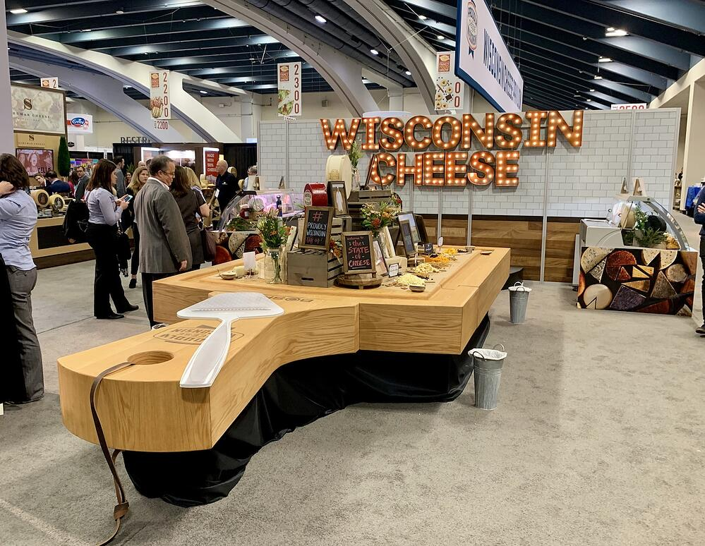 cheese-tradeshow-booth-1