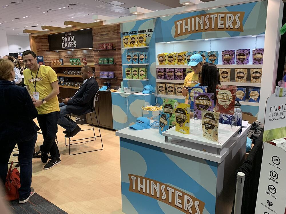 fancy-food-tradeshow-booth-examples