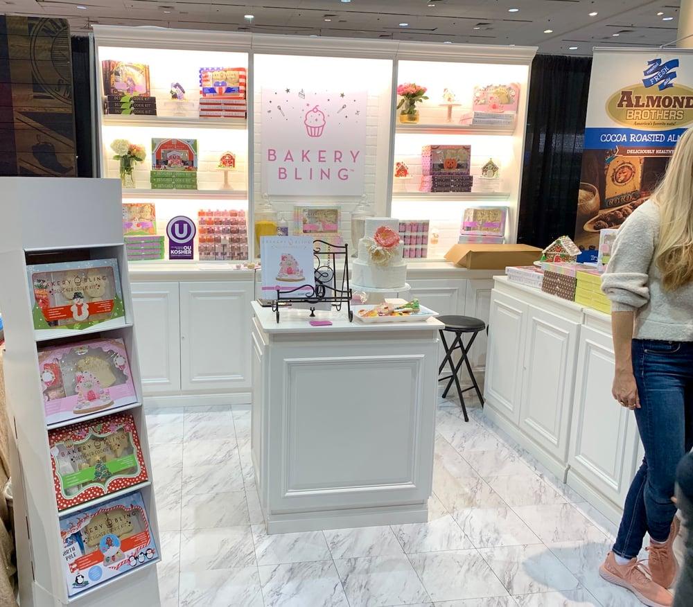 fancy-food-tradeshow-booth-ideas