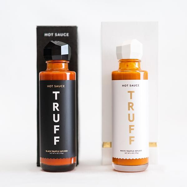 truff-fancy-hot-sauce