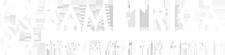 SAMETRICA-logo-white