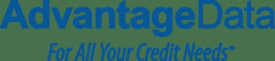 Logo credit needs blue
