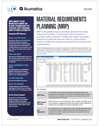 Acumatica-Material-Requirements-Planning-MRP-Data-Sheet-cover-ISM-ERP.png